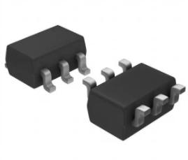 电流检测放大器TS1101的性能特点及应用范围