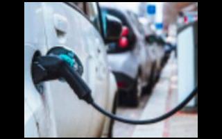 为避免受到罚款,本田汽车向纯电动汽车厂商特斯拉求...