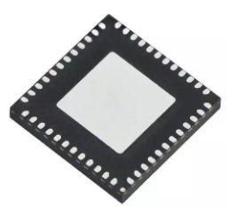 CP2400极低功耗LCD控制器的特点及应用范围