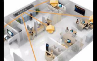 平安城市视频监控系统的结构组成和应用设计
