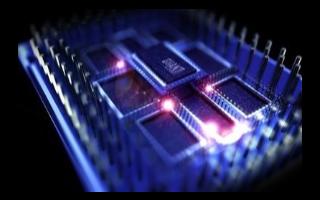 英特爾宣布首款獨立顯卡 意味著英特爾加入 GPU 戰局