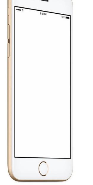 为什么今年的iPhone可以持续加价?