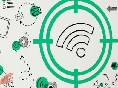 高通推出沉浸式家庭联网平台:面向全屋覆盖的千兆级...