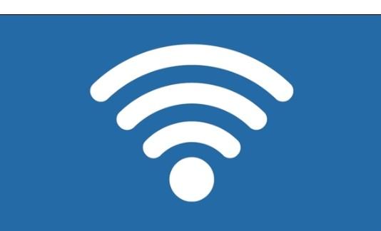 全新家庭组网的新思路:高通沉浸式家庭联网平台