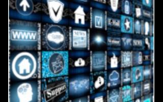 设备自动化、数据、互联,企业数字化转型的关键是什...