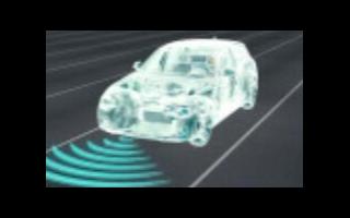 特斯拉或将频繁更新其全自动驾驶套件测试版