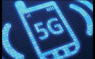 中国电信携手京东为用户提供了购买5G新机的一站式服务