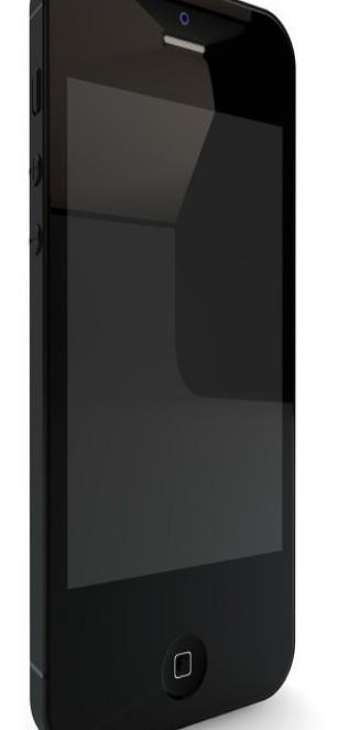 iPhone12迟到,苹果出货量跌出全球前三