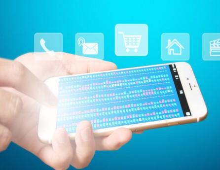 智能手机市场竞争力度逐渐进入白热化阶段