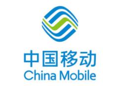 """中国移动推动5G+超高清""""四大升级"""",5G与超高..."""