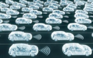 宁夏银川市发放首批7张自动驾驶路测牌照