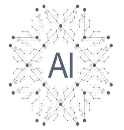 """交友APP:AI和机器能帮助你找到那个""""他""""吗?"""