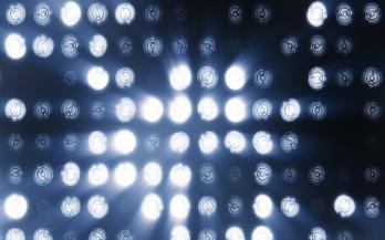 一文知道led透明屏與led格柵屏的區別
