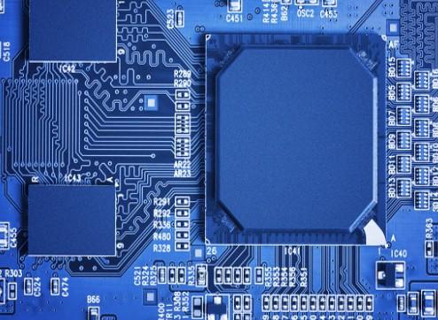 大族激光:PCB業務有望延續良好的增長勢頭