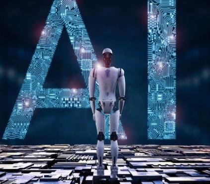 清微智能:AI芯片的竞争已进入高维的比拼