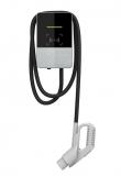 碳化硅器件在车载充电机OBC上的应用