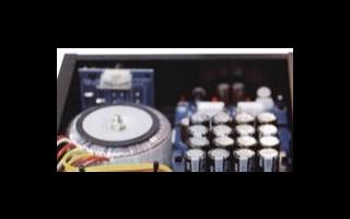 TI推出了具有集成铁氧体磁珠补偿功能的新系列低噪声DC/DC开关稳压器