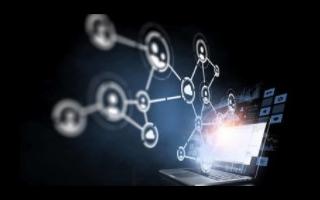 小米&泰爾實驗室正式簽約 共建智能物聯網聯合實驗室