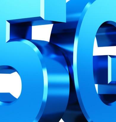 中国移动针对5G行业整体通信质量的提升提出以下建...