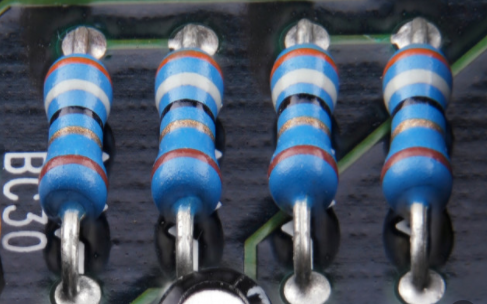 东芝新产品TCR3RM系列LDO稳压器的详细介绍