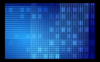 光衰减器的工作原理和类型及测量衰减器网络特性阻抗...