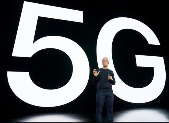 苹果iPhone12将独揽国内高端市场