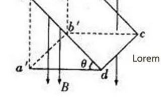 电机原理、结构及重要公式