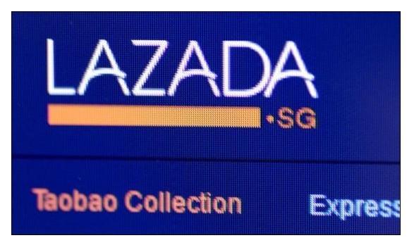 黑客入侵!Lazada表示立即采取行动阻止对数据库的访问