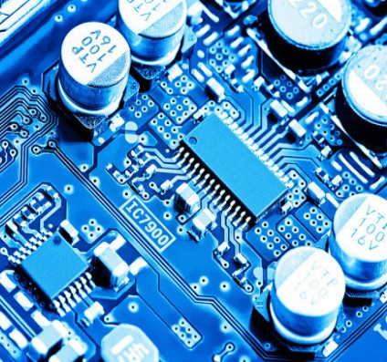X-fab:世界最大的模拟混合信号集成电路代工企业