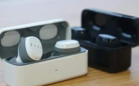 为大家分享几款音质超好的无线蓝牙耳机