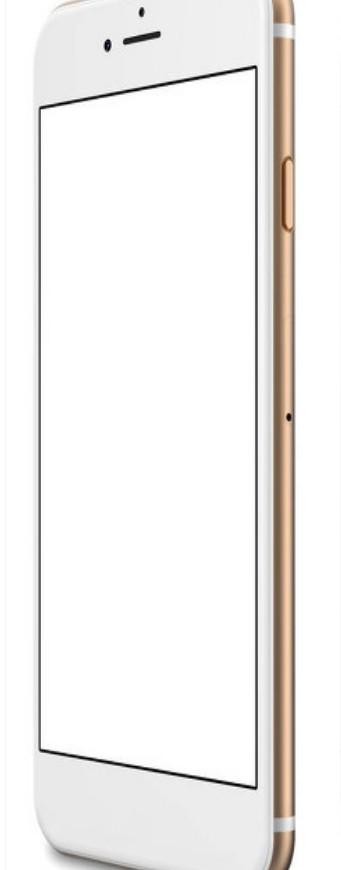 是什么让iPhone 12这么快就破发?
