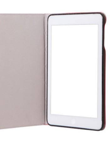 iPhone 11/12多方面对比,差距究竟有多少?