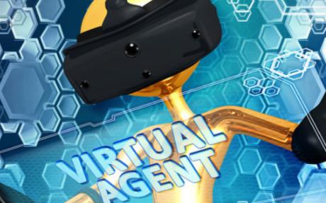 虚拟现实VR将会在教育领域中有着不可估量的影响