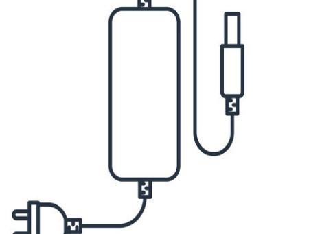 iPhone12Pro相比上一代的充电功能有什么不一样?