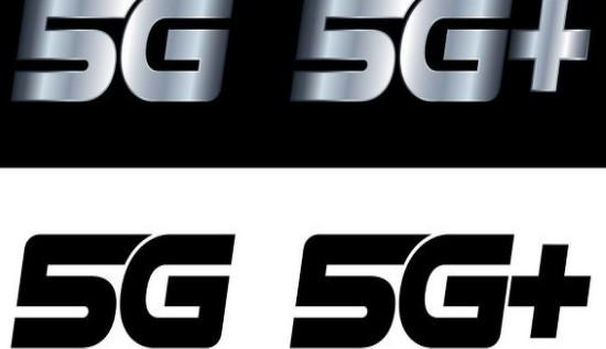 5G時代,移動通信共建共享向網絡層延伸