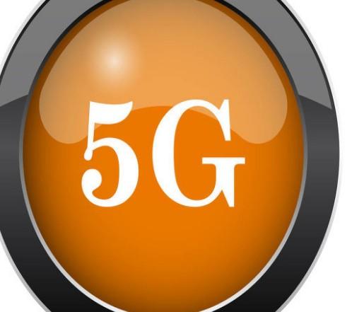 河南鐵塔成功打造全國首條地鐵場景5G三家運營商共享線路