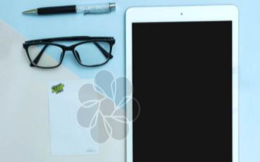 新iPad Pro啟用mini LED屏幕明年3月份發布