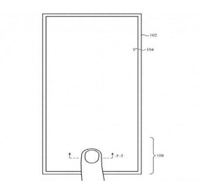 苹果有意将TouchID重新添加到iPhone中