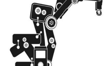 高榕資本將繼續深耕人工智能、機器人、芯片等硬科技...