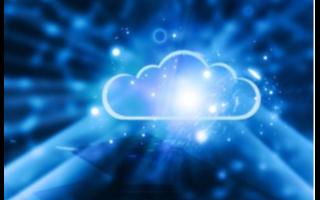 多云端混合云将成为未来的云计算