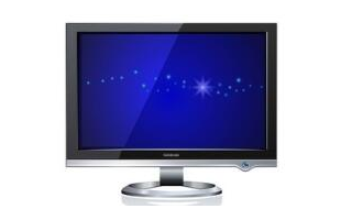 OLED显示技术比传统液晶显示更有优势