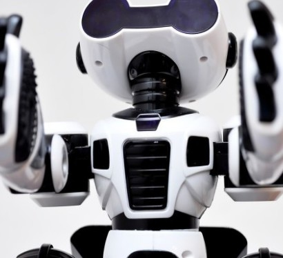 沃爾瑪為什么要結束相關機器人產品的應用?