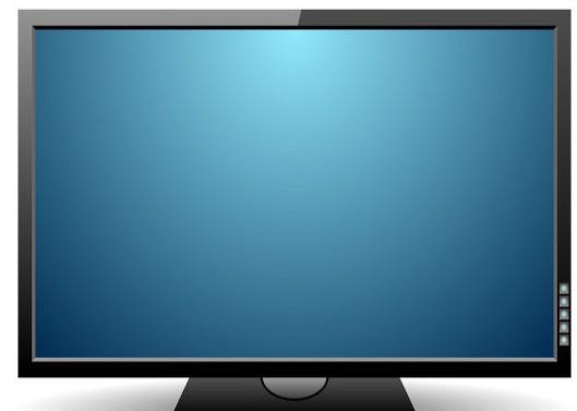 三利谱:柔性OLED产品还在导入,明年会有明显进...