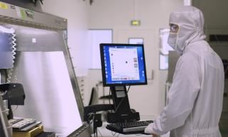 Teledyne e2v 实现多通道ADC使工业4.0的机器状态监测