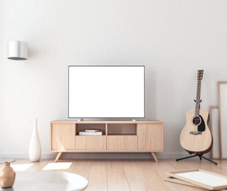 为什么说OLED电视比其他屏幕电视更加护眼?