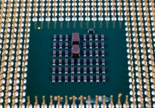 12英寸晶圆厂2022年和2023年将有两位数的增长