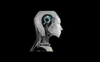 协作机器人助力3C产线提升效益