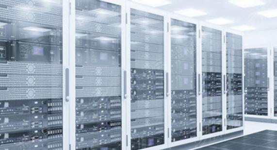 如何降低数据中心机房的能耗?