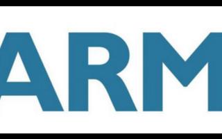 关于ARM的22个常用概念