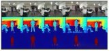 RGB-D圖像是什么